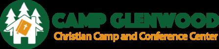 Glenwood Baptist Youth Camp
